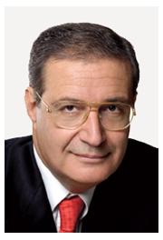 Alexandros Moraitakis